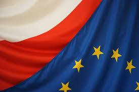 PL end UE