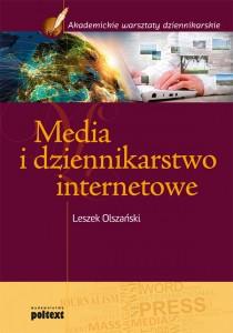 media-i_3261