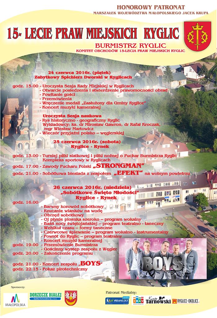 ryglice_15-lecia-24-26-06